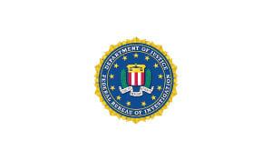 Mike Hathcote Telly Award-Winning Voiceover Talent FBI Logo