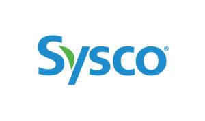Mike Hathcote Telly Award-Winning Voiceover Talent Sysco Logo